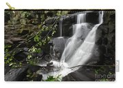Lumsdale Falls 10.0  Carry-all Pouch