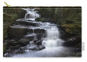 Lumsdale Falls 11.0 Carry-all Pouch