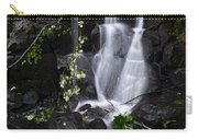 Lumsdale Falls 12.0 Carry-all Pouch