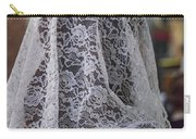 Mantilla Carry-all Pouch