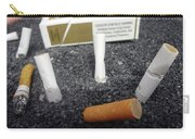 Marlboro Country Carry-all Pouch