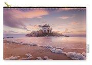 Miramar Beach Chapel Carry-all Pouch