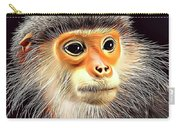 Monkey 2 Carry-all Pouch