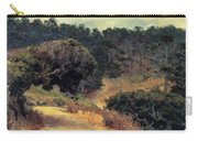 Monterey Forest 1919 Carry-all Pouch