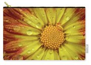 Mum Carry-all Pouch
