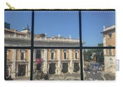 Musei Capitolini Carry-all Pouch
