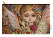 My Little Fairy Selma Carry-all Pouch