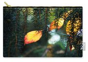Nature's Glow Carry-all Pouch