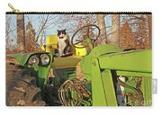 New Hired Hand Carry-all Pouch