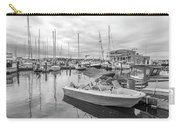 Newport Rhode Island Harbor Carry-all Pouch