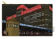 Night City Colors Carry-all Pouch