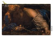 Nymph 1875 Carry-all Pouch