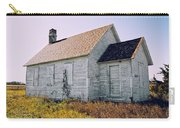 One Room Schoolhouse 1  Carry-all Pouch