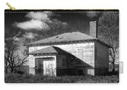 One Room Schoolhouse 2 Carry-all Pouch