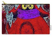 Orko Carry-all Pouch by Al Matra