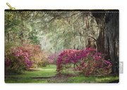 Paintely Garden Carry-all Pouch