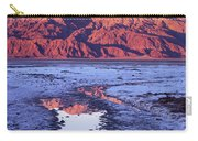 Panamint Reflection 2 Carry-all Pouch
