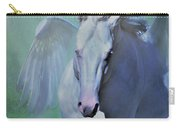 Pegasus Fantasy Carry-all Pouch