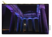 Penshaw Monument 1 Carry-all Pouch