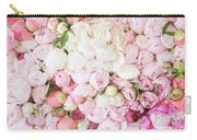 Peony Festival Carry-all Pouch