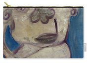 Picasso Carry-all Pouch