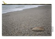 Pier Seashell Carry-all Pouch