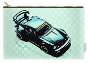 Pixel Porsche Carry-all Pouch