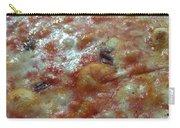 Pizzeria Ai Marmi Carry-all Pouch