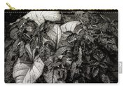 Planter Carry-all Pouch