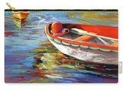 Portofino Drift Carry-all Pouch