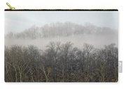Potomac Fog Carry-all Pouch