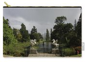 Powers Court Gardens - Ireland Carry-all Pouch