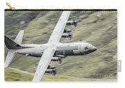Raf C-130 Hercules 1 Carry-all Pouch
