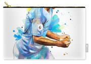 Raheem Sterling, Manchester City Carry-all Pouch