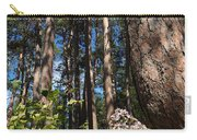 Red Pine Itasca Carry-all Pouch