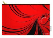 Red Sea. Carry-all Pouch