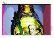 Religious Vision Carry-all Pouch