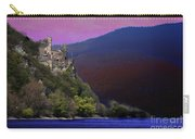 Rheinstein Castle Carry-all Pouch
