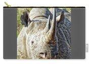 Rhino Zen Carry-all Pouch