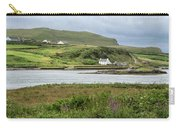 Ring Of Kerry Carry-all Pouch
