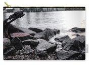 Rock Bridge Carry-all Pouch