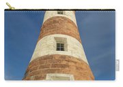 Roker Lighthouse 1 Carry-all Pouch