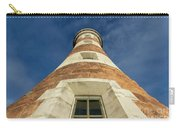 Roker Lighthouse 2 Carry-all Pouch