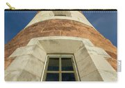 Roker Lighthouse 3 Carry-all Pouch