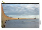 Roker Pier 2 Carry-all Pouch