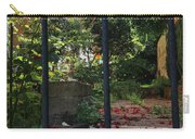 Roma San Pietro Carry-all Pouch