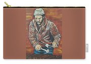 Roy Ayers Carry-all Pouch