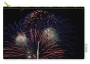 Saint Louis Missouri 4th July 2018 Carry-all Pouch