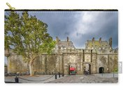 Saint-malo Gates Carry-all Pouch