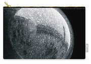 San Marco Orb Carry-all Pouch